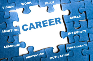 Career-Section_canstockphoto6446931