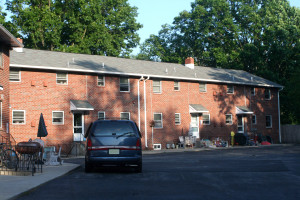Multi-Family-section_canstockphoto19595128