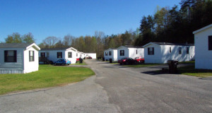 X-Mobile-Home-Parks