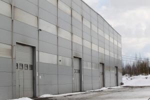 canstockphoto23922948-Industrial-Building